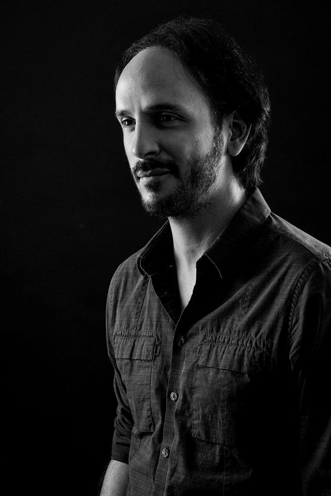 Martin Cerri Picture